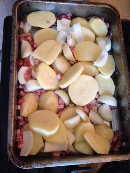 Мягкая и сочная утка в духовке: как правильно замариновать и запечь