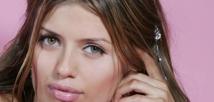 Виктория Боня гордится знакомствами с голливудскими звездами