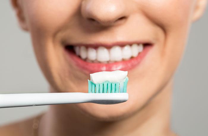Зубные пасты от кариеса рейтинг стоматологов