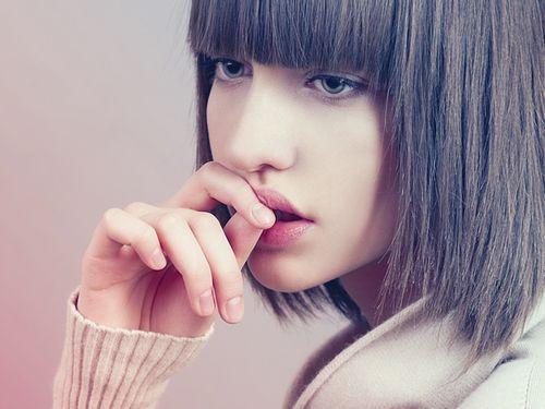 Действенные способы лечения простуды на губах