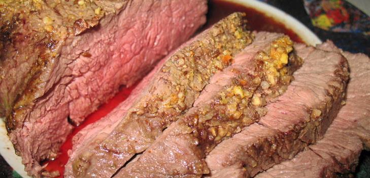 Мясо по-французски с картошкой: 7 рецептов приготовления