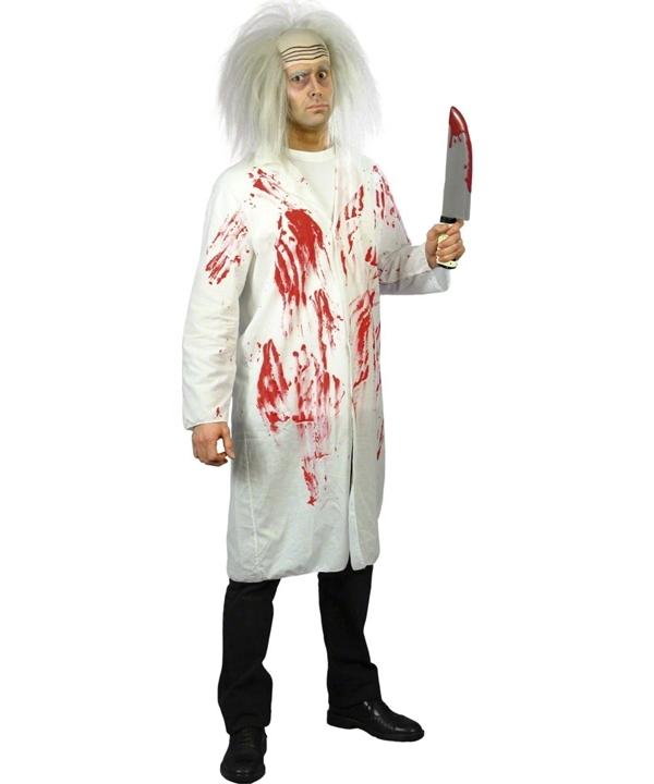 Как сделать костюм на хэлуин фото 795