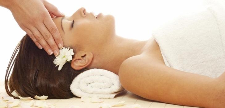Как научиться делать массаж самостоятельно?