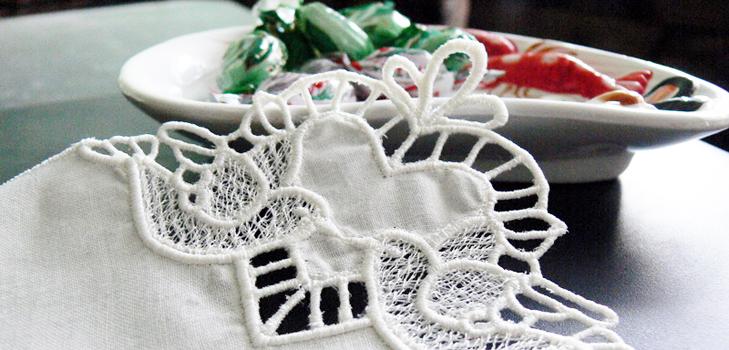 vyshivki-rishele-master-klass-dlya-nachinayushih Машинная вышивка в технике Ришелье