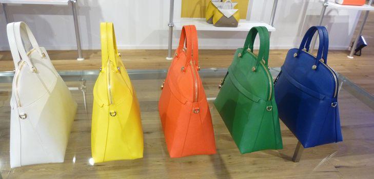 5a03097ee20f Летние сумки 2016: обзор самых актуальные моделей