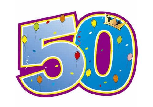 pozdravleniya-muzhchine-na-50-letnij-yubilej-1 Поздравления мужчине на 50-летний юбилей в стихах, прозе и смс