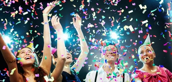 pozdravleniya-s-dnem-rozhdeniya-podruge Поздравления с днем рождения коллеге женщине🥝50 прикольных пожеланий сотруднику по работе от коллектива, с юбилеем