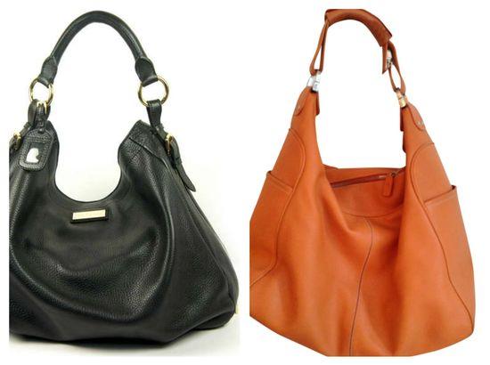 6352e2bc9498 Объемная сумка (или сумка-тоут, tote bag) – это еще одна модель, которая не  теряет своей актуальности из сезона в сезон. Она представляет собой  повседневную ...