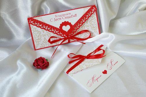 поздравление на свадьбу при вручении конверта обои состоят