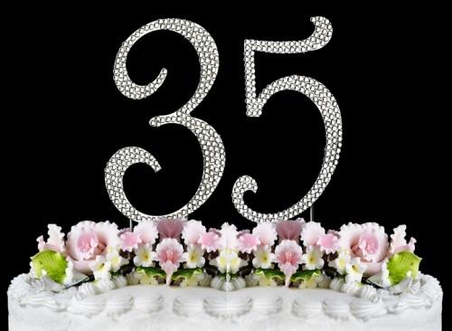 Картинки по запросу прикольные поздравления на 35 лет