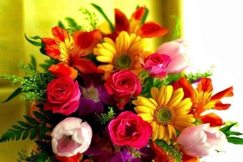 prikolnye-i-krasivye-pozdravleniya-na-yubilej-50-let-2 Поздравления с днем рождения коллеге женщине🥝50 прикольных пожеланий сотруднику по работе от коллектива, с юбилеем