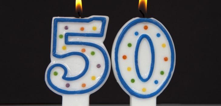prikolnye-i-krasivye-pozdravleniya-na-yubilej-50-let Поздравления с днем рождения коллеге женщине🥝50 прикольных пожеланий сотруднику по работе от коллектива, с юбилеем