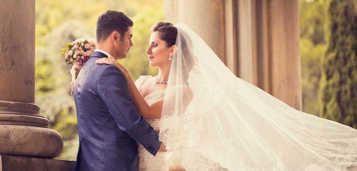 Подборка восточных тостов на свадьбу – в стихах и прозе. Казахские тосты на свадьбу.