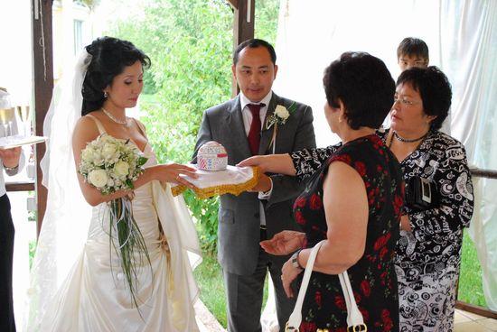Казахские восточные тосты на свадьбу
