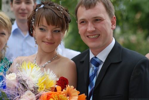 Изображение - Поздравление брату своими словами на свадьбу pozdravleniya-bratu-na-svadbu-3