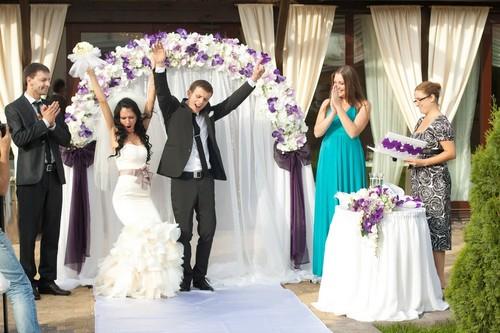 Изображение - Поздравление брату своими словами на свадьбу pozdravleniya-bratu-na-svadbu-5