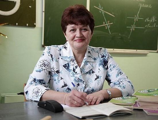 Изображение - Поздравление с днем рождения ученика от учительницы pozdravleniya-s-dnem-rozhdeniya-uchitelnice-2