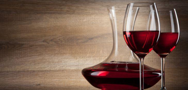 Как сделать виноградное домашнее вино фото 158