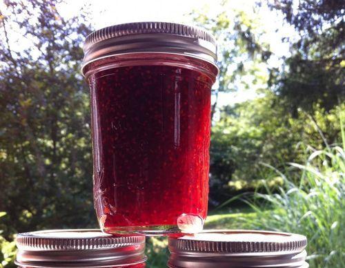 Настойка на красной смородине, пошаговый рецепт с фото