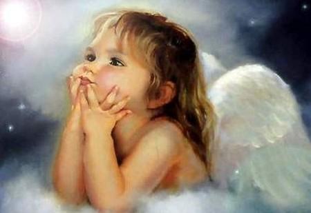 Изображение - Поздравления в прозе с днем ангела pozdravleniya-s-dnem-angela-v-stihah-i-v-proze-3