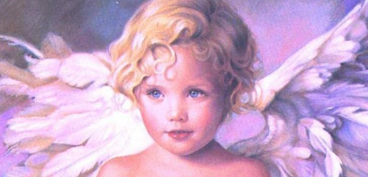 Изображение - Поздравления в прозе с днем ангела pozdravleniya-s-dnem-angela-v-stihah-i-v-proze