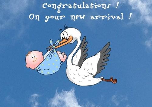 Изображение - Поздравление с рождением ребенка трогательное pozdravleniya-s-rozhdeniem-rebenka-2