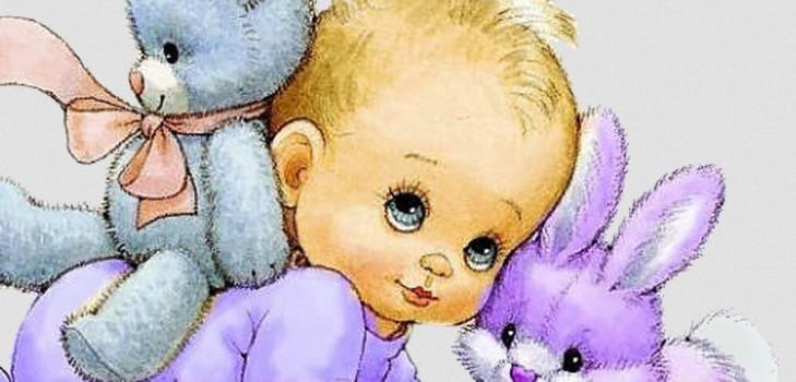 Изображение - Поздравление с рождением ребенка трогательное pozdravleniya-s-rozhdeniem-rebenka