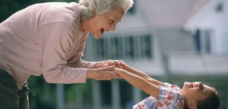 Изображение - Поздравление внучки с 18 летием от бабушки den-rozhdenija-vnuchki-1
