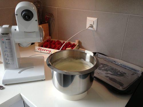 Рулеты из лазаньи с сырной начинкой, пошаговый рецепт с фото