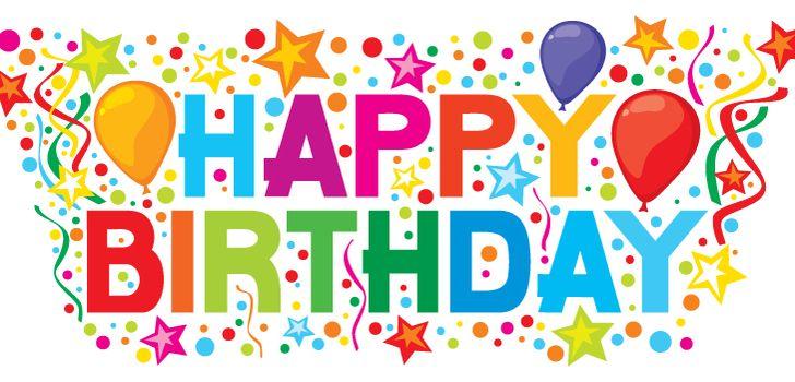 Оригинальное поздравление с днем рождения в стихах фото 195