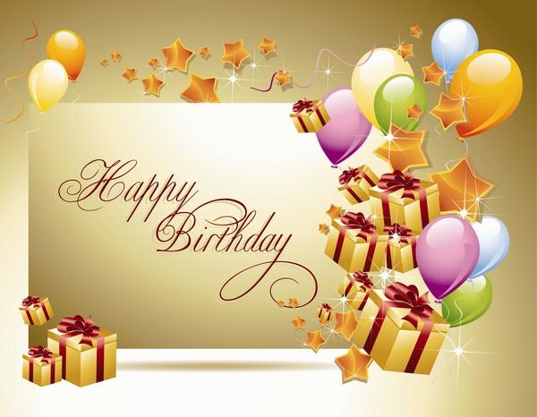 Короткое поздравление с днем рождения мальчику 49