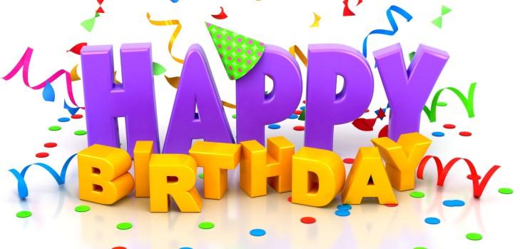 Короткое поздравление с днем рождения мальчику 420