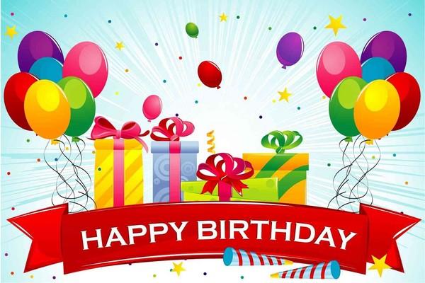 Душевное поздравление с днем рождения другу