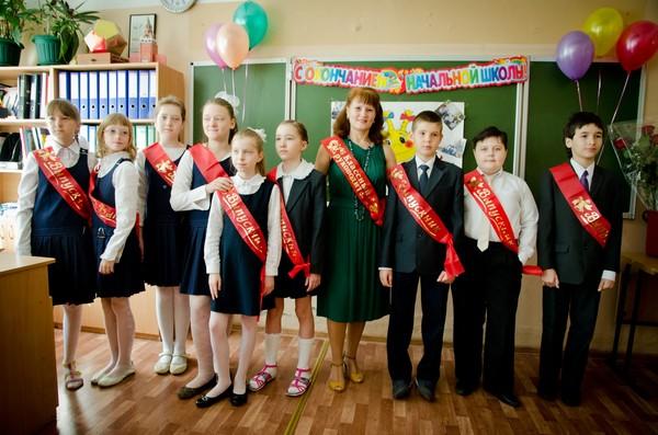 Изображение - Поздравления классному руководителю от родителей pozdravleniya-ot-roditelej-na-vypusknoj-4