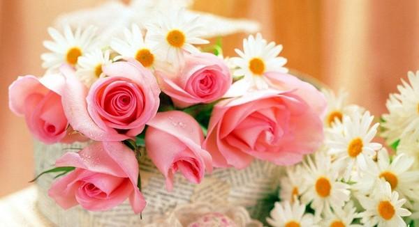 Изображение - Трогательное поздравление с днем свадьбы до слез pozdravleniya-na-svadbu-4