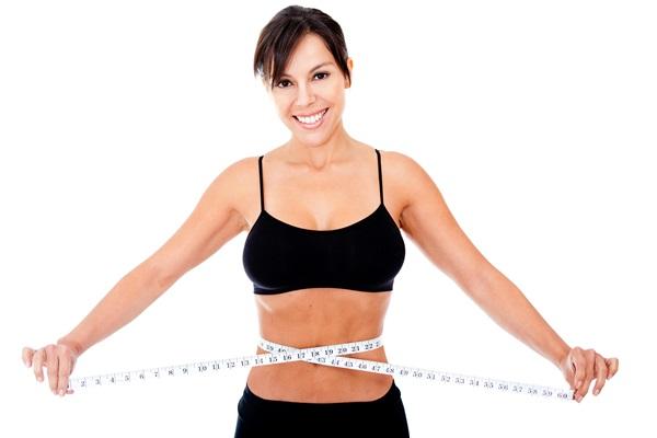 Как принимать Энтеросгель для похудения