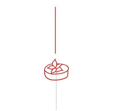 kak-narisovat-mamu-51 Стенгазета на День матери своими руками с картинками и фотографиями: Шаблоны для распечатки плаката ко Дню матери в школе и детском саду