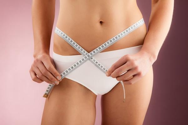 гормональный живот у женщин как убрать