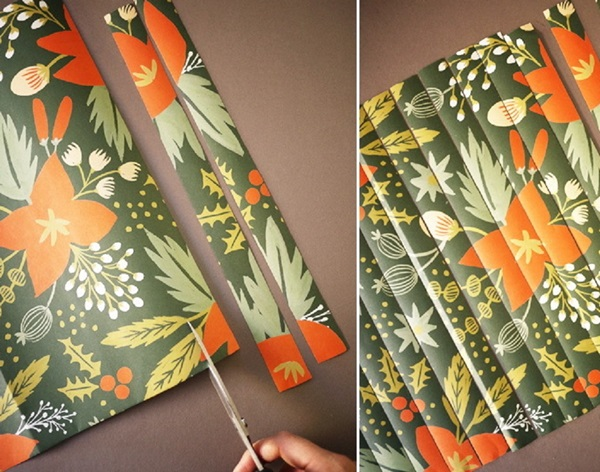kak-upakovat-podarok-v-podarochnuyu-bumagu-13 Как упаковать подарок в подарочную бумагу красиво и необычно: мастер-классы