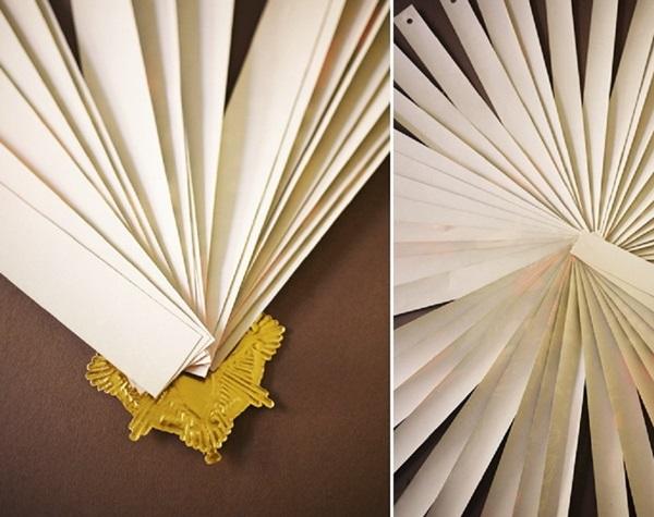 kak-upakovat-podarok-v-podarochnuyu-bumagu-14 Как упаковать подарок в подарочную бумагу красиво и необычно: мастер-классы