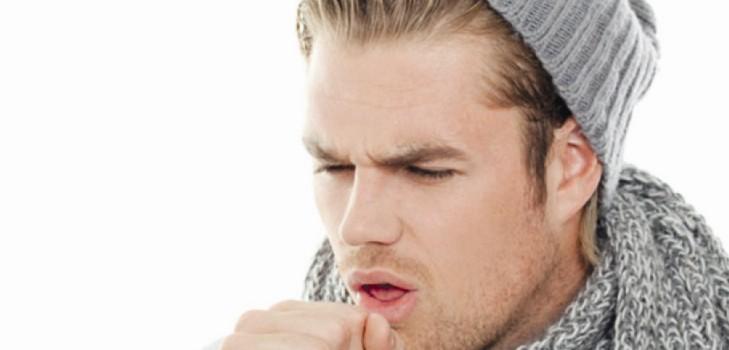 Как успокоить кашель у взрослого и ребенка: лечение в домашних условиях
