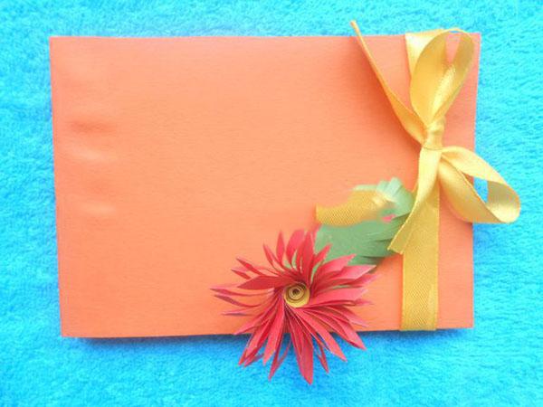 Картинки прикольные, как красиво сделать открытку на день учителя своими с цветной бумаги