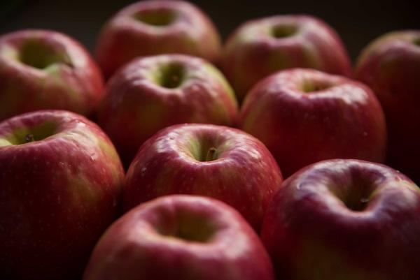 Как приготовить повидло из яблок в домашних условиях