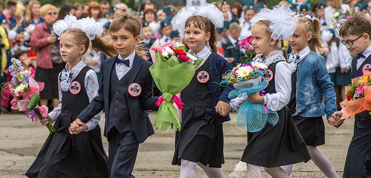 Изображение - Поздравление от директора на линейке 1 сентября rech-na-1-sentyabrya-1