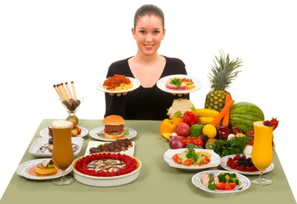 Зверский аппетит: причины и методы борьбы