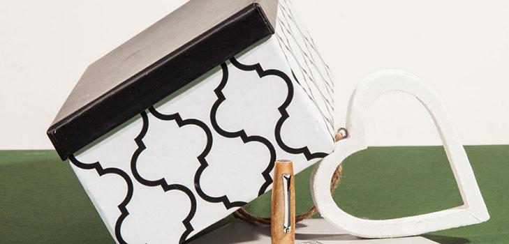 izyskannyj-podarok-ruchki-montegrappa-s-eksklyuzivnym-dizajnom-1 Как упаковать подарок в подарочную бумагу красиво и необычно: мастер-классы