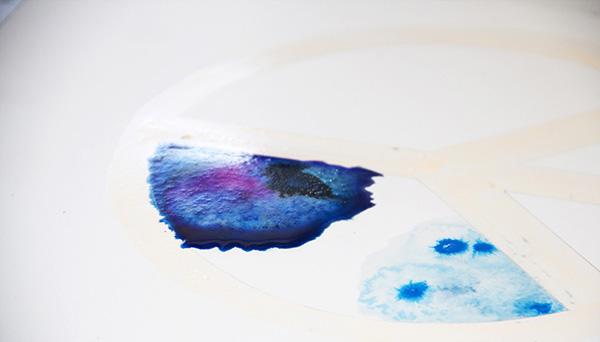 kak-narisovat-kosmos-19 Как нарисовать космос 🥝 акварелью своими руками поэтапно