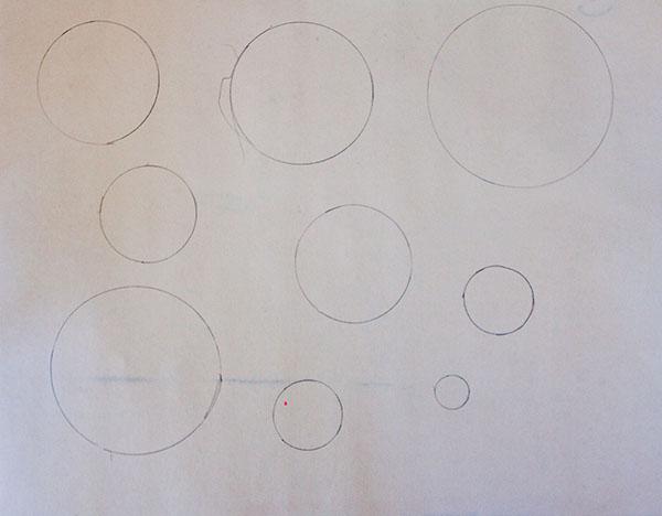 kak-narisovat-kosmos-4 Как нарисовать космос 🥝 акварелью своими руками поэтапно