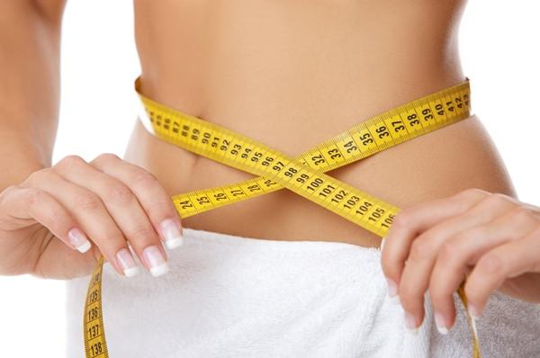 Как похудеть за неделю на 5-10 кг без диет, упражнения. Как похудеть ... 35140fb59d6