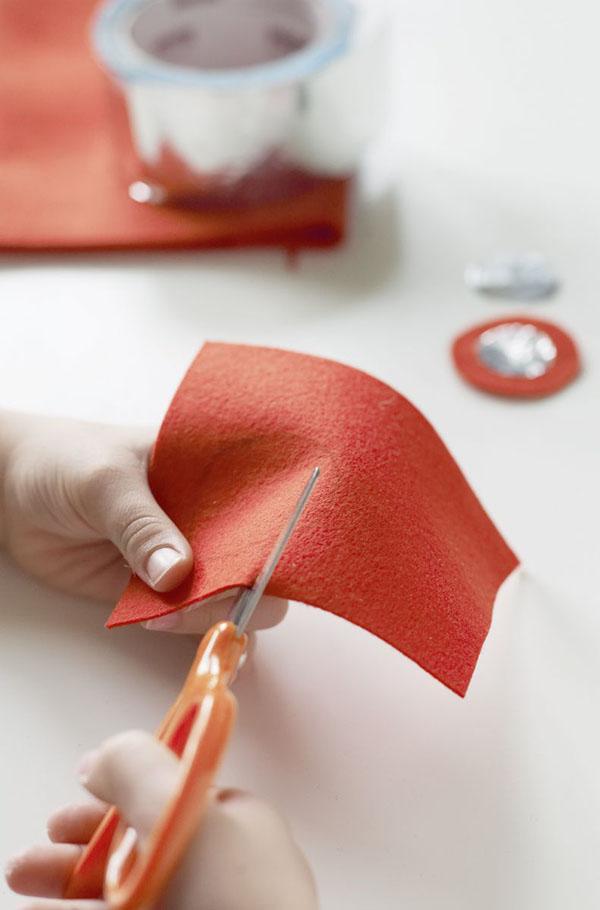 kak-sdelat-raketu-svoimi-rukami-4 Как сделать ракету своими руками из бумаги, картона, фольги, бутылки, спичек – схемы и модели. Как делать космическую ракету, которая летает — пошаговый мастер-класс